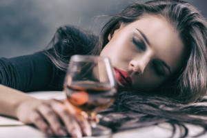 Effects of Alcoholism and Alcohol Abuse and Getting Help