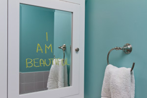 Dynamic Self-esteem