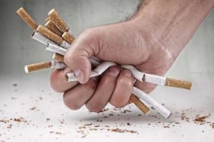 Cutting Bad Habits & Addictions – Part Two