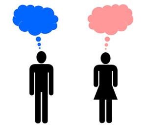 Communication + Intimate Relationship
