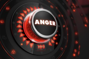 How to Deal with Anger | Part 1
