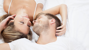 Intimate Relationships – Intimacy, Sex & Sexuality