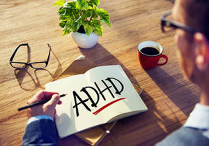 What is ADHD? The numbers and the information explained