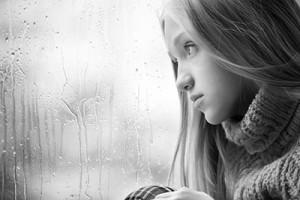 5 Most Common Depression Myths