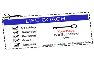 How can a Life Coach Help Me?