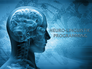 Neuro-linguistic Programming – What is NLP?