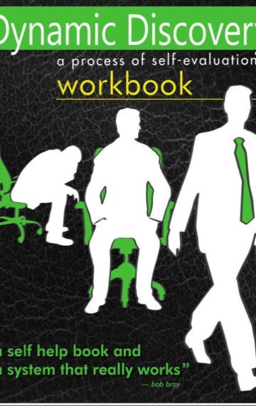 Dynamic Discovery Workbook
